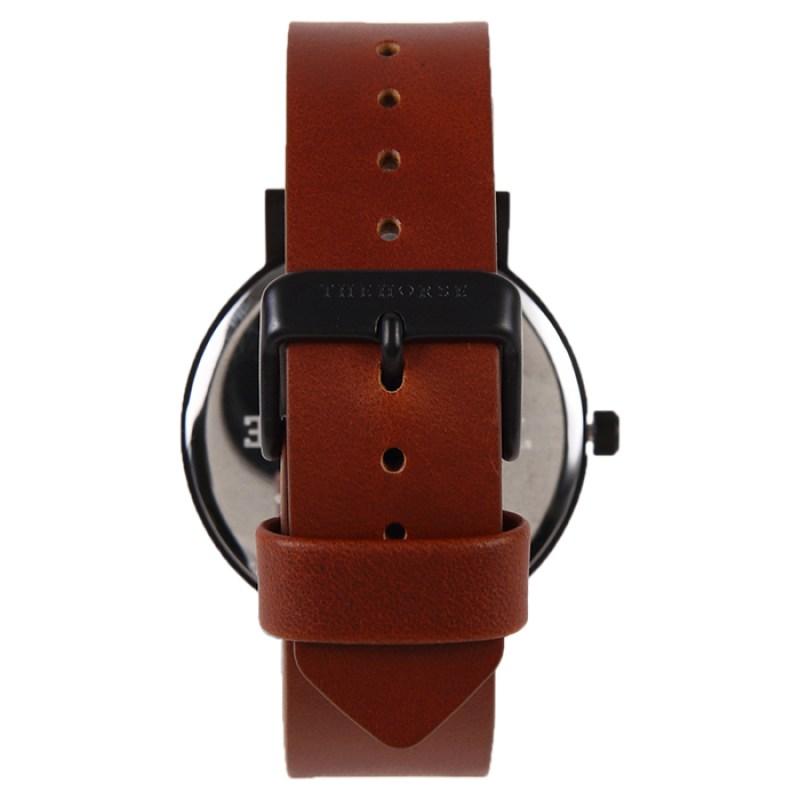 THE HORSE時計(ザホース腕時計)のTheOriginalシリーズ時計ユニセックス男女兼用
