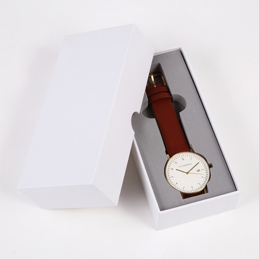 Dシイーズ腕時計