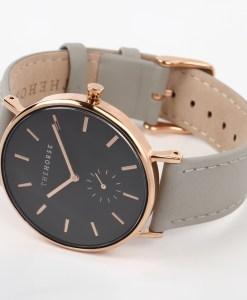 TheHorse 時計