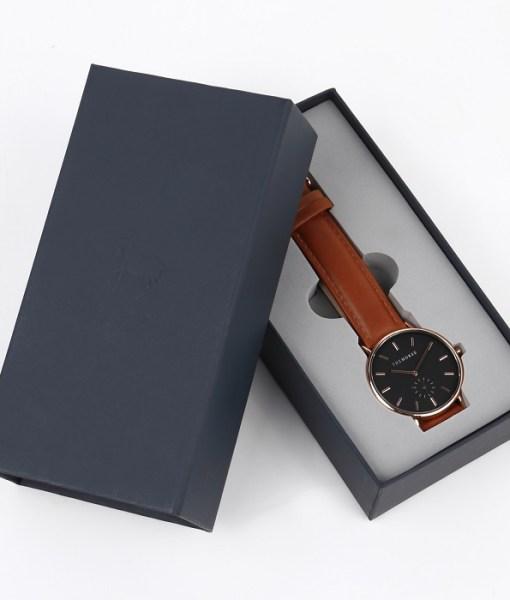 TheHorse 腕時計