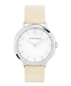 ヘリテージ 時計