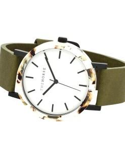 レジン シリーズ 時計