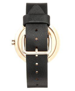 ザホース,腕時計