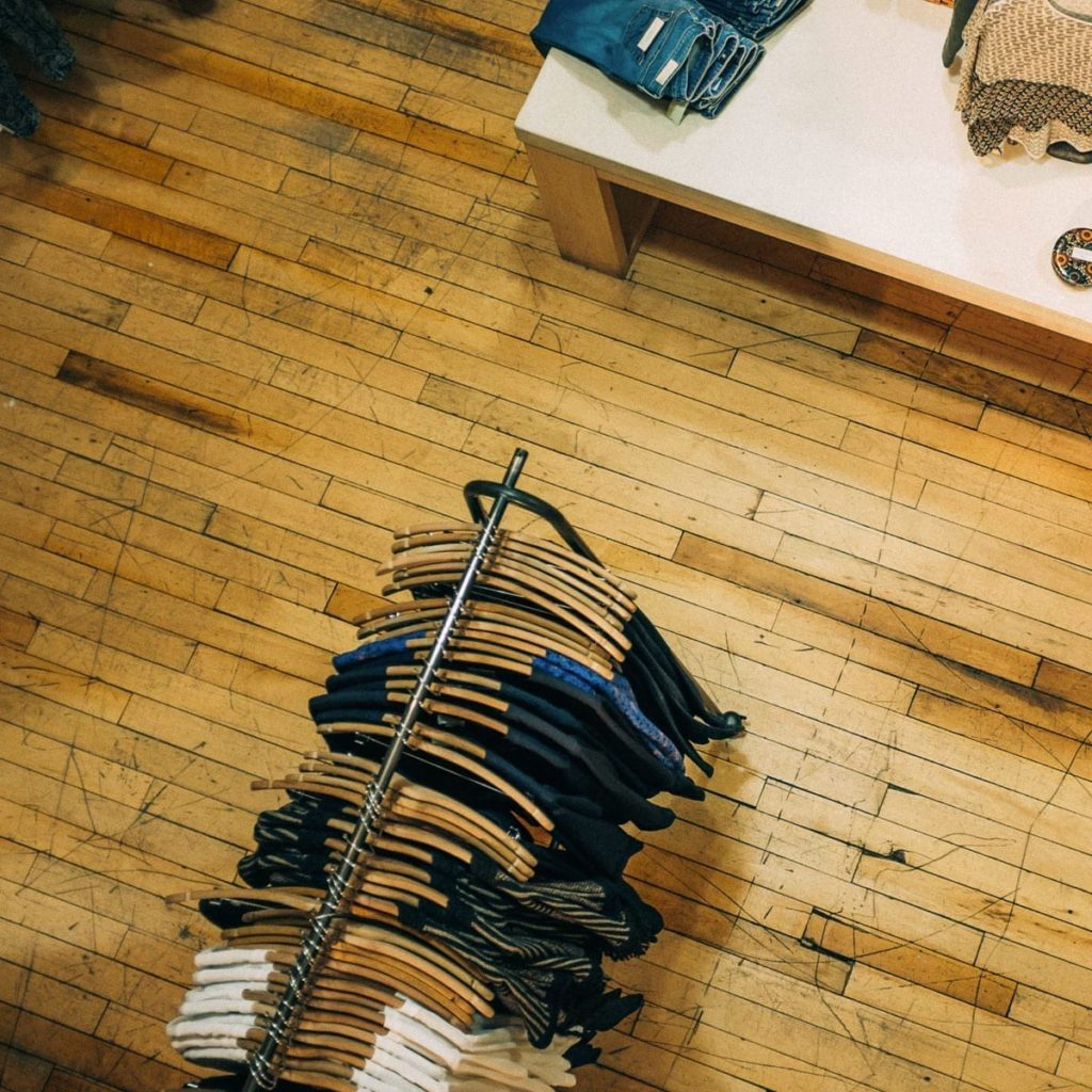 order tracking - Bivio Shop