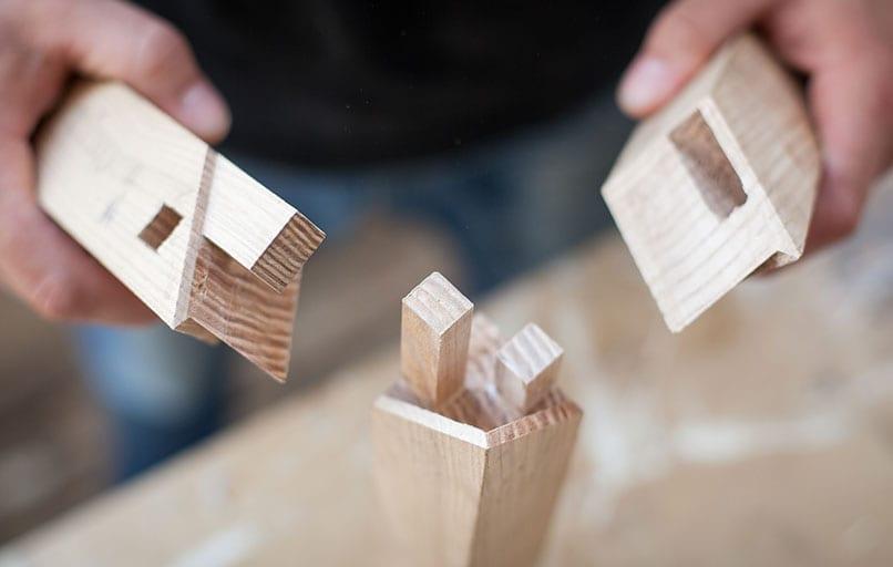 Craft Workshop 3