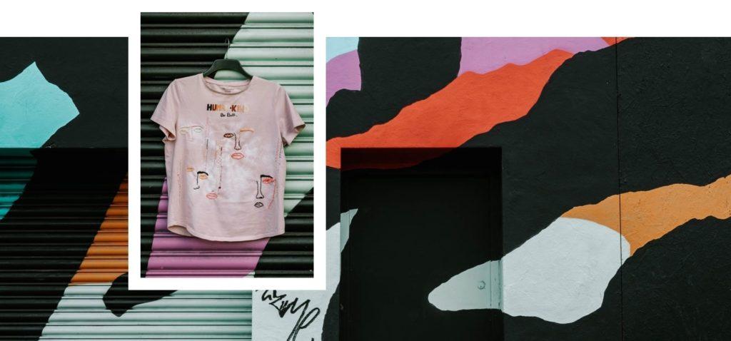 graffiti 1024x478 - Home V2 — Modern Classic 2