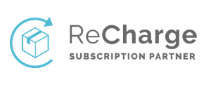 ReCharge Subscription Partner