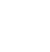 shopify-icon-white