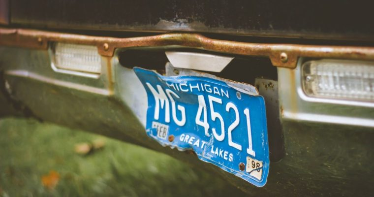 Cash For Clunkers: Trading In An Older Car For Cash