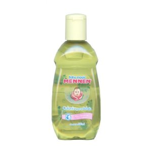 baby magic mennen baby cologne