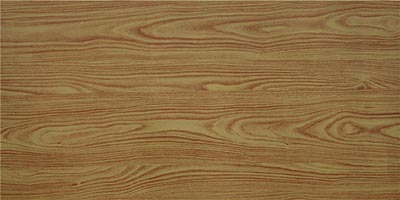 Aluminium Composite (ACP) Wood (VW-01)