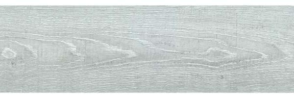 Lantai Vinyl Motif Kayu (JT 02A WHITE GREY)