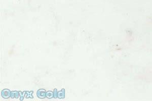 """Marmer Impor """"Onyx Gold"""""""