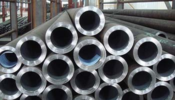 Stainless Steel Bar/Pipe