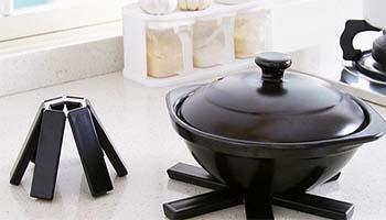 Tableware, Kitchenware Besi