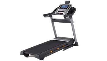 Treadmill (Electric & Non Electric)