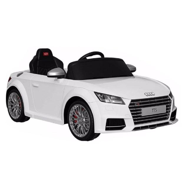Mobil Mainan Aki Remote Type Audi Q7 Lisensi - Mengintip Model dan Harga Mobil Remote Control yang Bisa Dinaiki untuk Hadiah Si Kecil