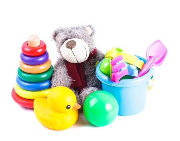 Mengapa Toko Mainan Online - Simak Cara Mudah Memulai Bisnis Toko Mainan Online
