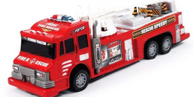 Mainan Anak Laki Laki Yang Baik Untuk Merangsang Perkembangannya Importir Produk China