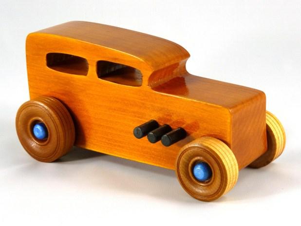 78 Koleksi Gambar Mobil Mainan Terbaru