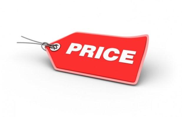 Tetapkan Harga yang Mampu Bersaing - Tips Jual Mainan Anak Supaya  Menguntungkan 712f330953
