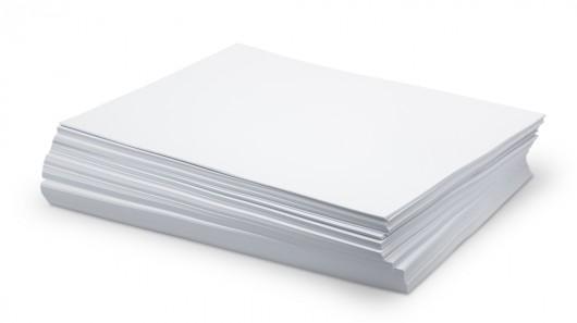 Mengenal Spesifikasi dan Manfaat Kertas A4