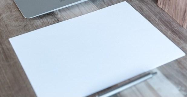 Perhatikan Merek - Tips Memilih Kertas F4 untuk Kebutuhan Kantor dan Fotokopi