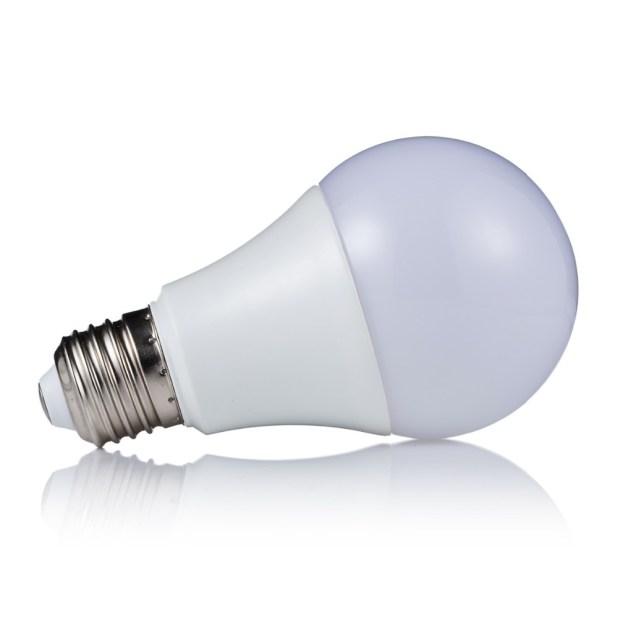 Jenis Lampu Neon atau Fluorescent - Kenali Dulu 5 Jenis Lampu Sebelum Membeli - AliExpress.com