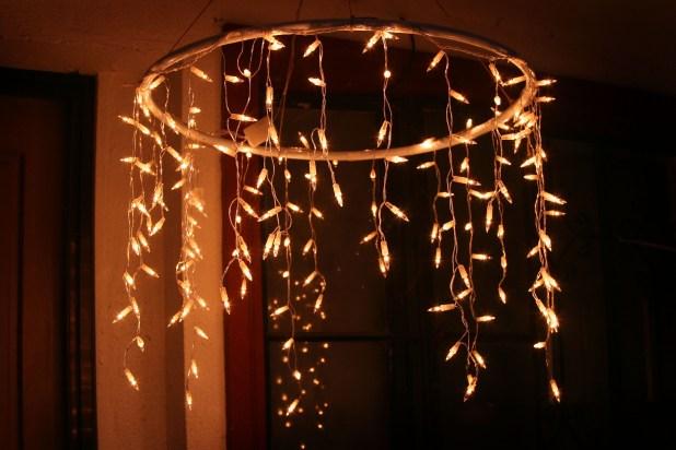 Ini 6 Cara Membuat Lampu Tumblr Terlihat Lebih Cantik