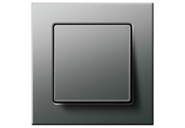 Saklar Seri - Panduan Memilih Saklar Lampu yang Tepat Berdasarkan Bentuk nya - architonic.com