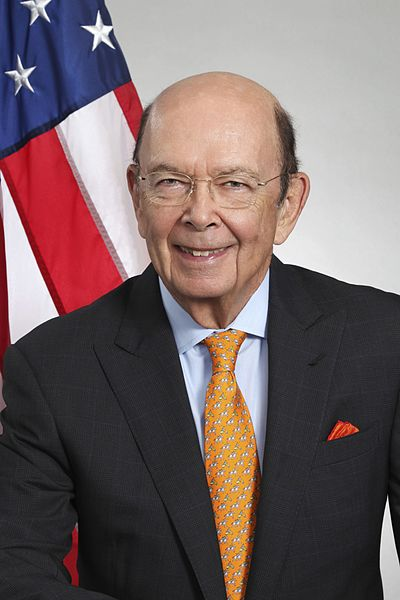 Wilbur_Ross_Official_Portrait