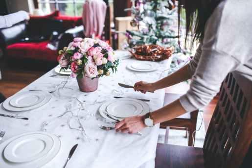 woman-flowers-holidays-girl-6270.jpg