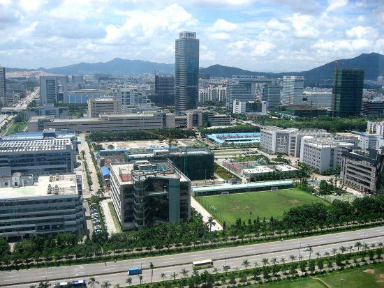 1280px-ZTE_Shenzhen