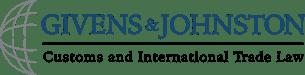 givens-johnston-300x75