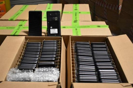 PHL Phones1H 072619.jpg
