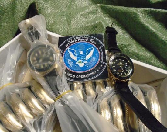 Rolex Watch 1.jpg