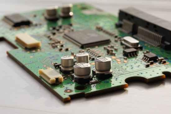 board-printed-circuit-board-computer-electronics-163125