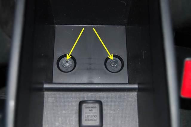 8th-gen-shifter-adapter-01