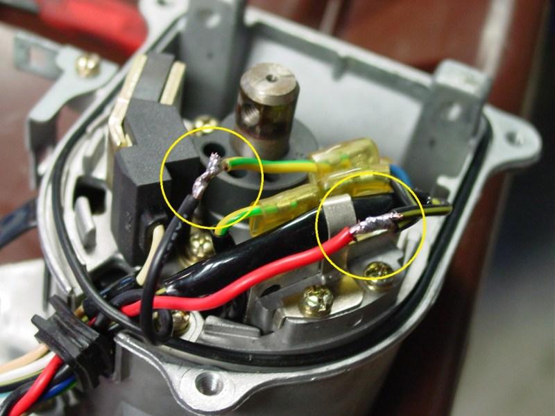 MSD-cap-coil-4