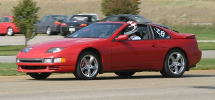 z32_action_4