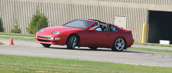 z32_action_6