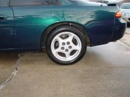 300zx-tt-wheels_33