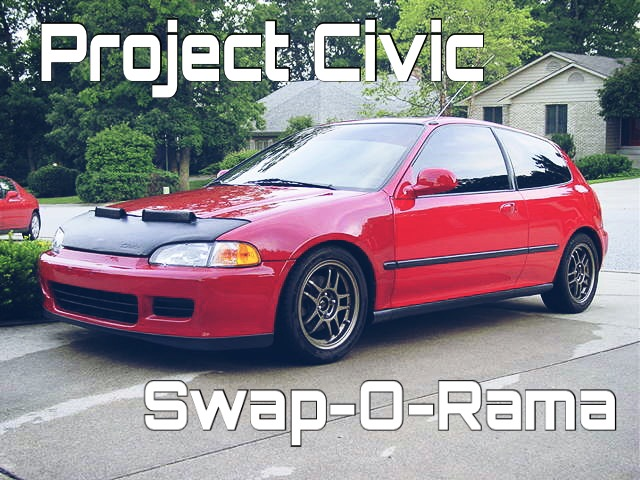 civic-swap-o-rama