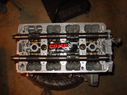 engine-build-64