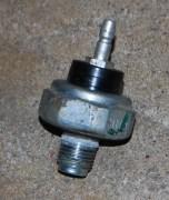 oilpressuersensor2