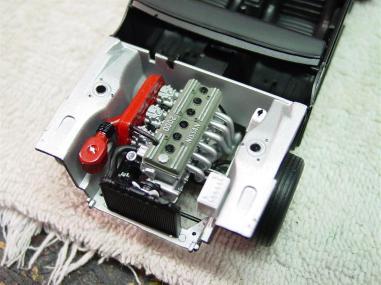 2000SkylineGTR-42