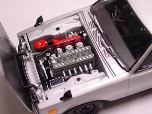 2000SkylineGTR-63