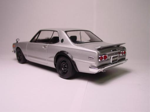 2000SkylineGTR-67