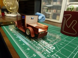 29-ford-truck-065
