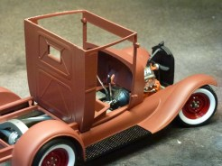 29-ford-truck-123